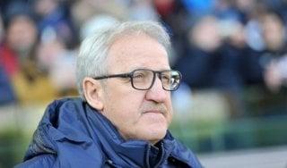 """Udinese, Delneri: """"Giochiamo da squadra per guadagnarci la pagnotta contro la Lazio"""""""