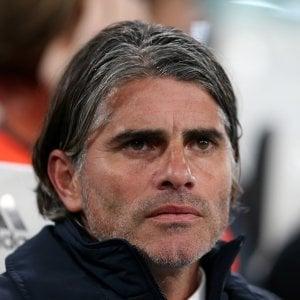 """Palermo, Lopez suona la carica: """"Basta errori individuali, inziamo a fare punti"""""""