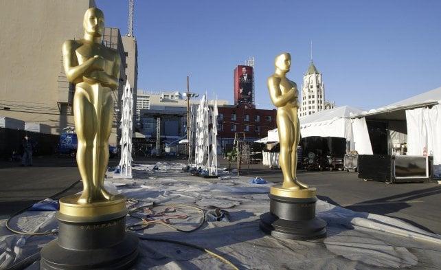 Gli Oscar più politici di sempre, anche un cartoon può diventare anti-Trump