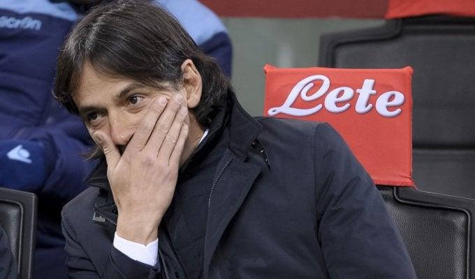 """Lazio, l'ok allo stadio della Roma sblocca Lotito: """"Stadio anche per i nostri tifosi"""""""