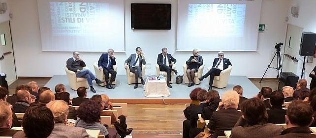 Innovare in agricoltura: il dibattito a Lecce