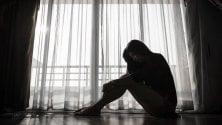 """""""Depressione, screening in presenza fattori rischio""""     di A.BONFRANCESCHI"""