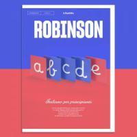Robinson, alla ricerca dell'italiano perduto tra la Crusca e il maestro