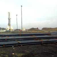 Cina e Islanda, grande accordo per l'energia pulita