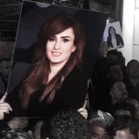 Iraq, giornalista Shifa Gardi uccisa da una mina a Mosul