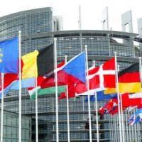 Ue, così l'estrema destra anti-Europa riesce ad avere soldi da Bruxelles