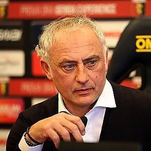 """Genoa, Mandorlini: """"Nessuna ricetta, serve una squadra tosta"""""""
