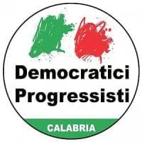 Ex Pd, l'enigma del nome: Democratici progressisti esiste già. Ed è di