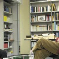 """Veltroni: """"La divisione della sinistra apre la porta al populismo, a rischio democrazia e..."""