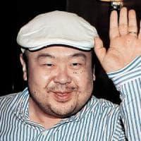 Corea del Nord, Kim Jong-Nam ucciso da gas VX, classificato come arma di distruzione di...