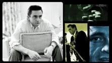 Un doc su Johnny Cash. Oggi avrebbe compiuto 85 anni