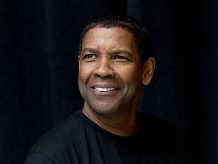 Denzel Washington oltre le 'Barriere': 'Sogno infranto'