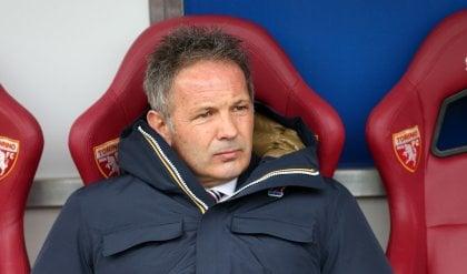 Mihajlovic rivoluziona il Torino ''I conti alla fine, saranno positivi''