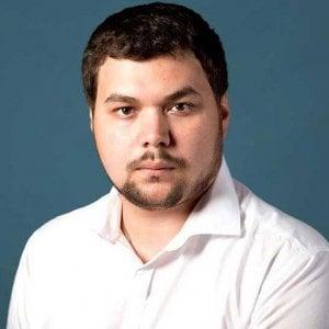 Mosca, arrestato l'uomo che liberava le vittime delle nuove schiavitù