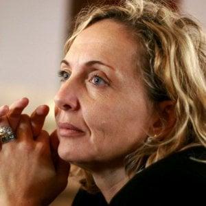 Terzo settore, Claudia Fiaschi eletta nuova portavoce