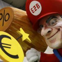 Populismi e crisi dell'Eurozona: le paure dei mercati. Il bail-in va già in soffitta