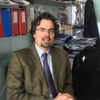 """Alitalia, Oliviero Baccelli: """"Alleanza con low cost e ferrovie per arginare le perdite..."""