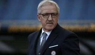 """Udinese, Delneri: """"Rigore inesistente, meritavamo di più"""""""