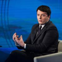 Pd, Renzi attacca: