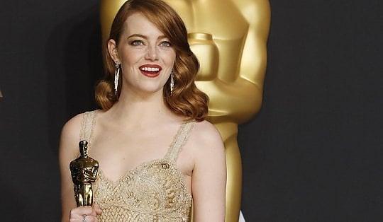 Oscar 2017, minuto per minuto la notte più lunga di Hollywood. Con sorpresa finale...