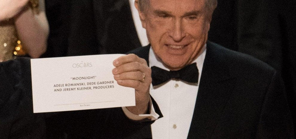 L'Oscar dell'errore. Hollywood si scatena tra ira e ironia. E parte l'inchiesta