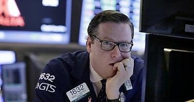 Borse europee in cauto rialzo.    Intesa vola con stop a scalata Generali