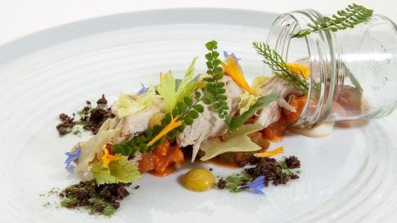 La Credenza Torino : Credenze bistrot a torino menu prezzi immagini recensioni e