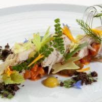 Da Torino al Canada: la cucina piemontese incanta Montréal