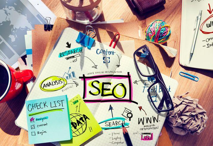 """Meno """"Seo"""" e più idee: la pubblicità ai tempi dei social"""