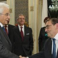 Italiani e Fisco, liti per 32 miliardi di euro. Il governo apre alla rottamazione