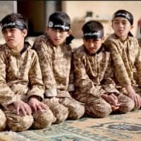 Terrorismo Isis, l'allarme dei servizi: