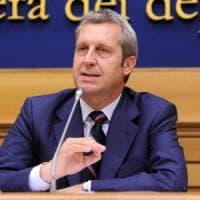 Benedetto Della Vedova:
