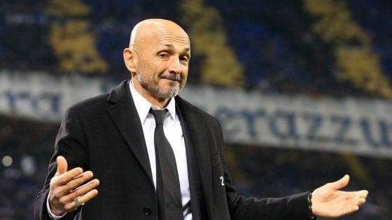 Un po' di Juve e un po' di Roma, il remix della squadra da sogno