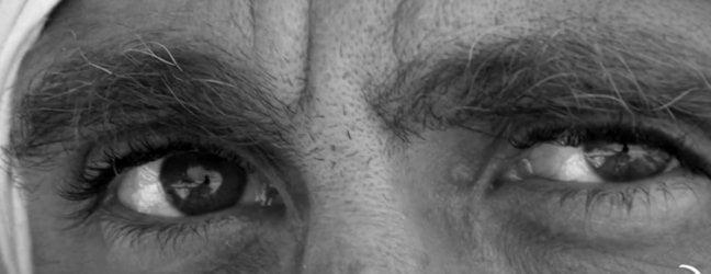 Morto Dj Fabo, 'Sollevato da inferno di dolore'