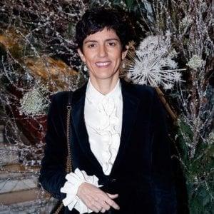 """La manager da un miliardo"", così Francesca Bellettini ha rilanciato Saint Laurent"
