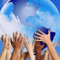 Cooperazione: il problema non sono gli sprechi ma l'efficacia, tutta da dimostrare