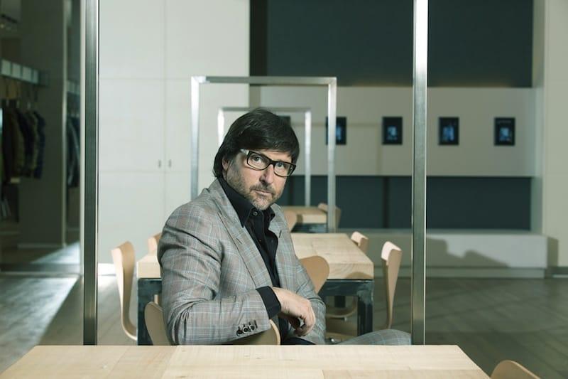 Dialogo sulle sfide di Sistema Moda Italia