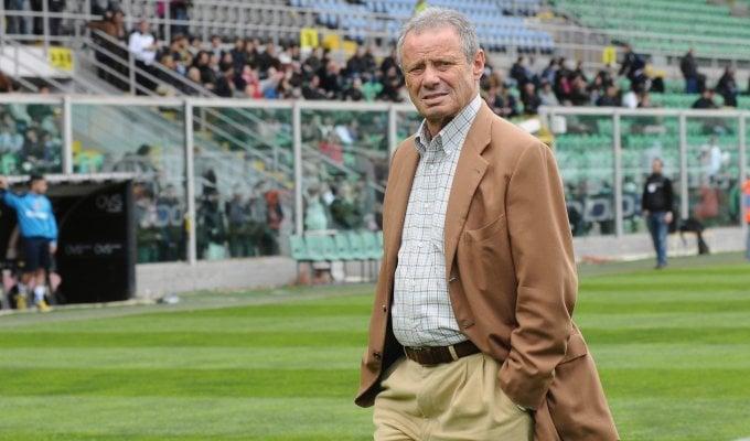 """""""Palermo agli americani, trattativa chiusa"""""""