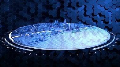 Un occhio digitale per controllare le città. ''Condividere i dati ci farà vivere meglio''