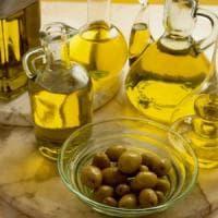 Falso olio dop: acquisiti i campioni di