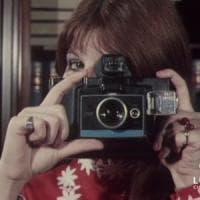 Polaroid: molto prima di Instagram, la conquista dell'istantanea