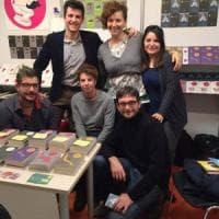 Libri pop, per tutti e di qualità: il sogno dei sette amici di Casa Sirio