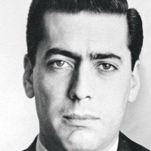 """Mario Vargas Llosa: """"La libertà imparatela da Flaubert"""""""