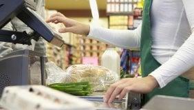 Mangia un panino in orario di lavoro: perde l'impiego per cinque anni