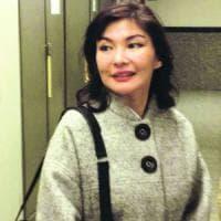 Caso Shalabayeva, la procura chiede rinvio a giudizio per 11 persone