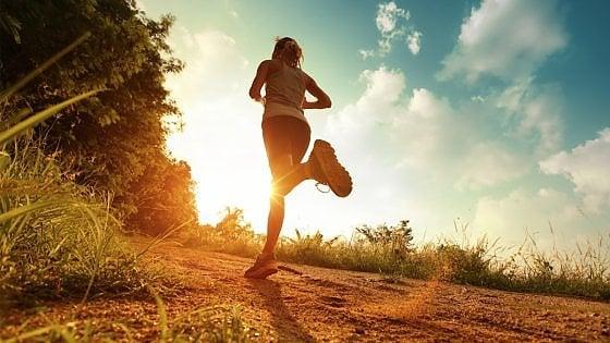 """""""Nella corsa come nella vita siamo liberi anche grazie alle regole"""""""