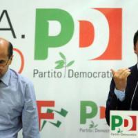 Scissione Pd, maggioranza a rischio anche nella commissione della nuova legge elettorale