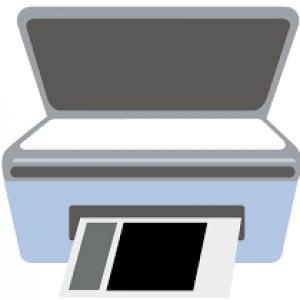 Consip, la centrale degli acquisti pubblici che fa scendere il costo di una stampante da 122 a 55 euro