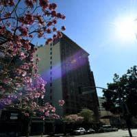 LA: l'hotel degli orrori è diventato monumento
