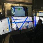 MWC 2017, l'auto wireless di Ericsson: si guida a distanza grazie al 5G